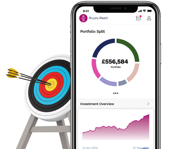 home wealthapp