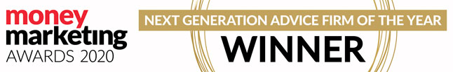 Next Generation Advice Firm of the Year